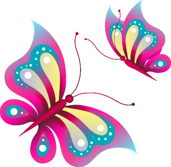 tubes_papillon_tiram_662