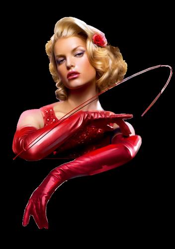 femmes_saint_valentin_tiram_69