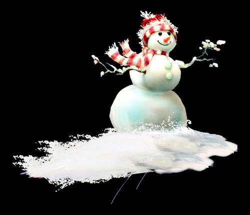 bonhommes-de-neiges-tiram-216