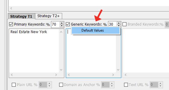 [Image: generic_keywords_default_values.jpg]