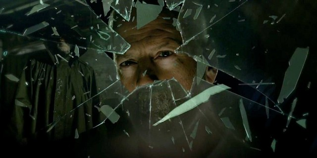 GLASS: It's Time For The World To Learn That Heroes (And Villains) Exist In This Amazing New Trailer