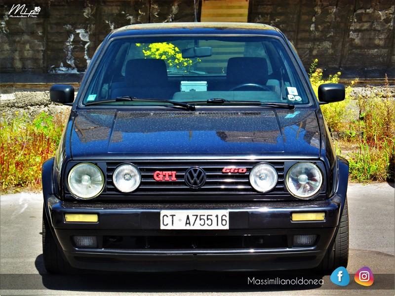 Parking Vintage - Pagina 2 Volkswagen_Golf_GTI_G60_1_8_160cv_CTA75516_1