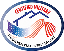 CMRS_Logo