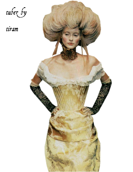 lady_baroque_tiram_150