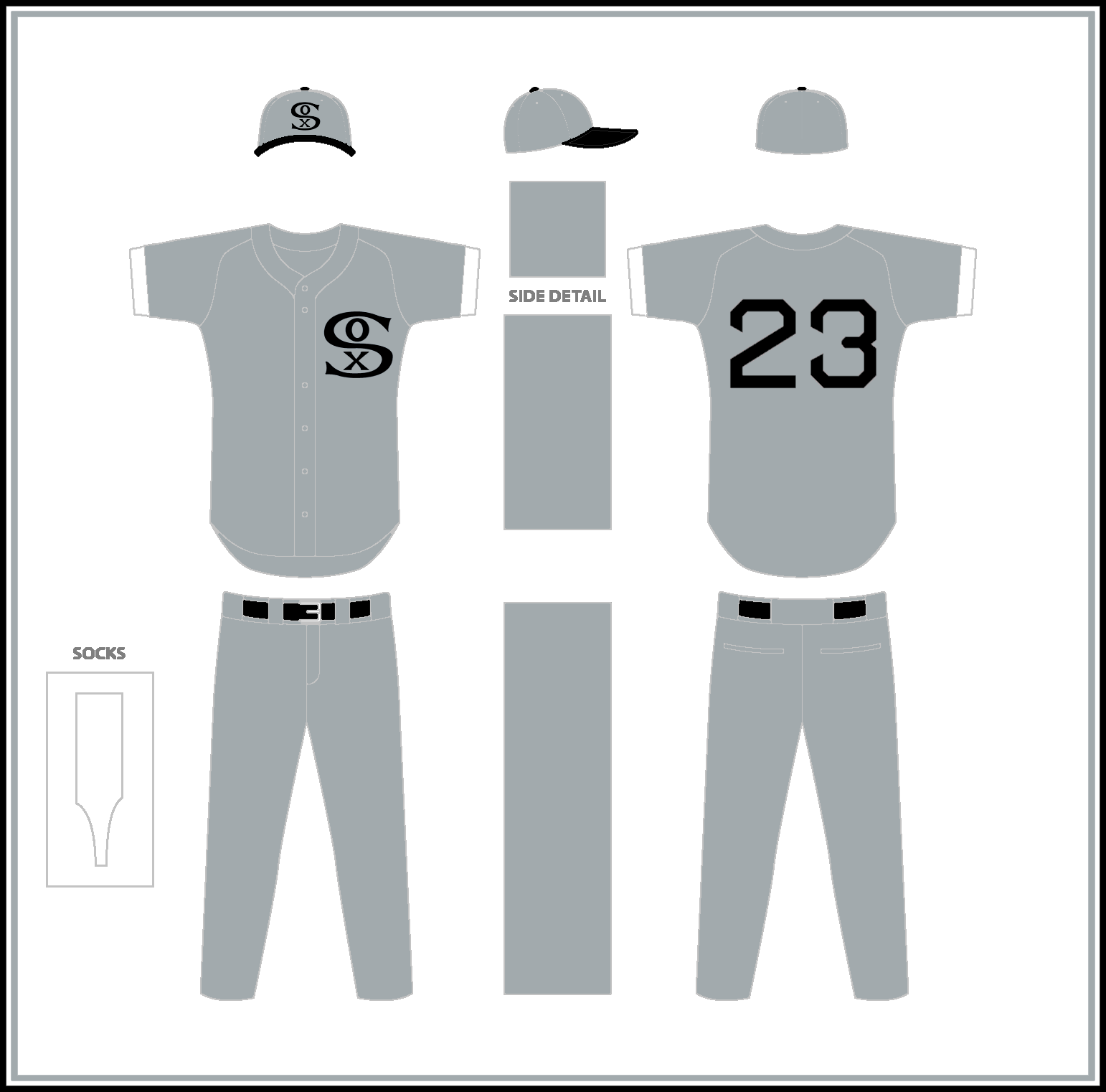 1919_White_Sox_Road.png