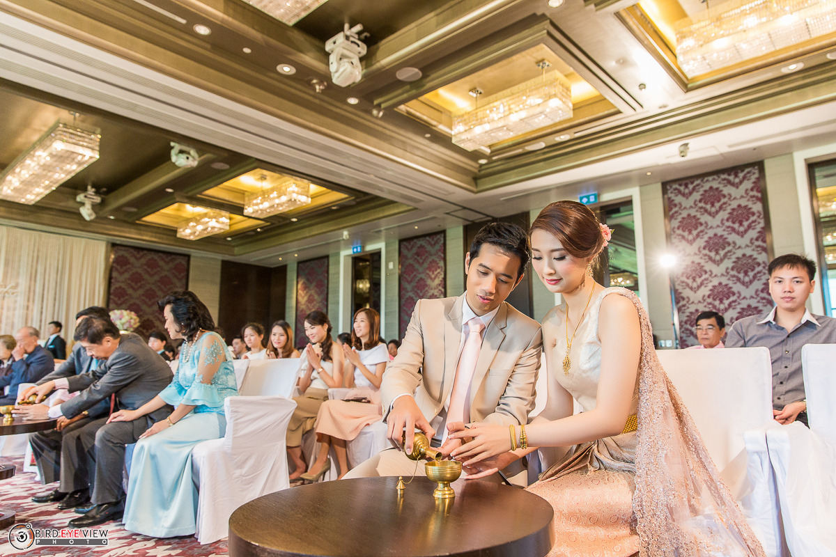the_st_regis_bangkok_hotel_019