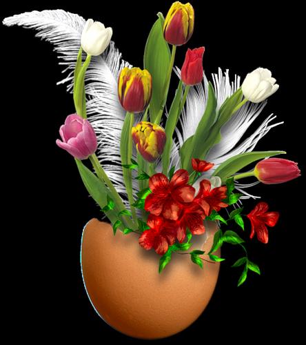 fleurs_paques_tiram_197
