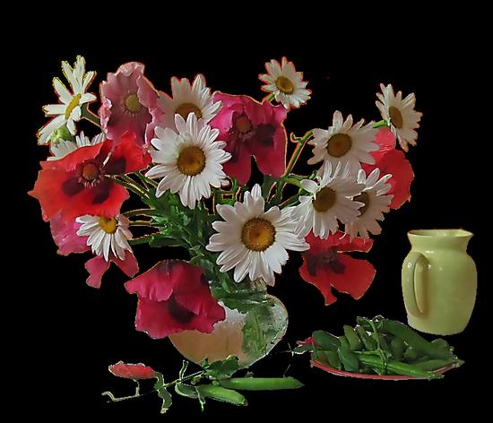 tubes_fleurs_tiram_326