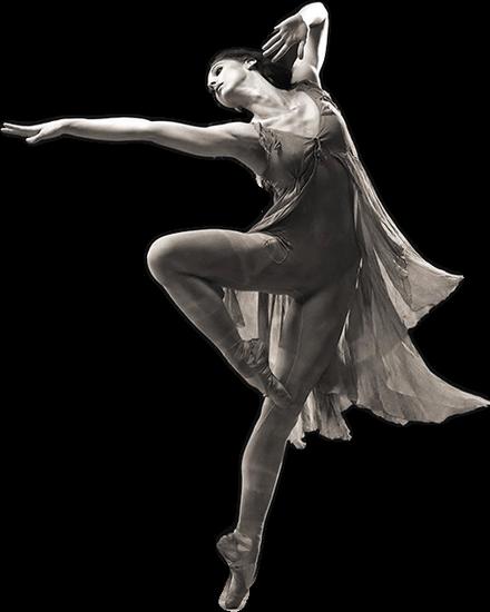 danse_tiram_404