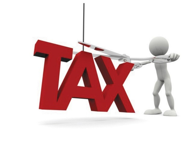 CJP suspends tax deduction on mobile cards and loads