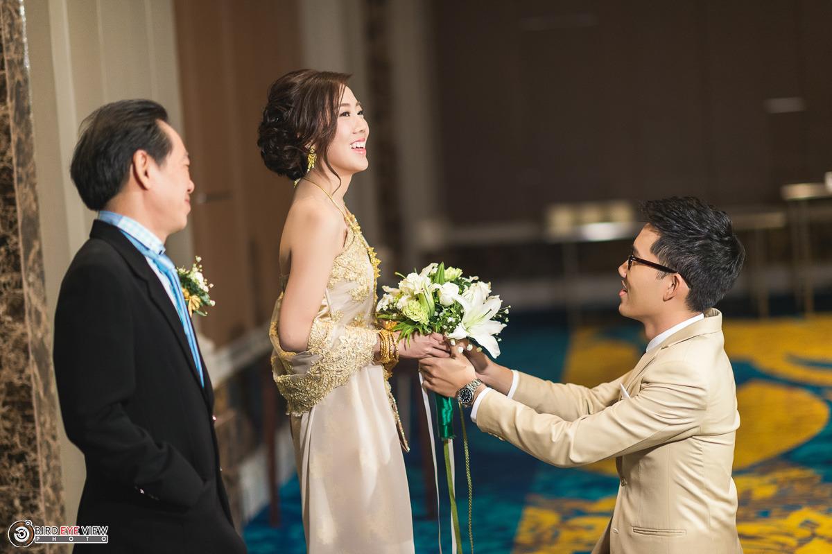 wedding_at_berkeley_hotel055