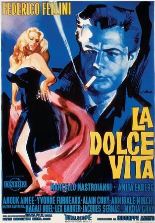 la_dolce_vita_vintage_style_italian_poster_u_L_F5_M8_EQ0