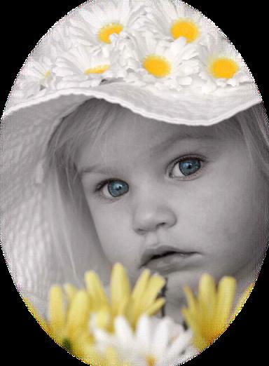 tiram_enfant_574