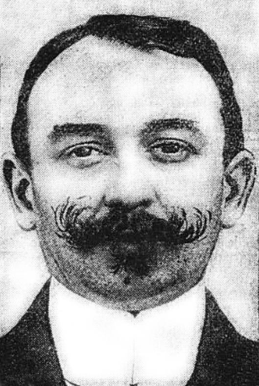 Pirou portrait2 1