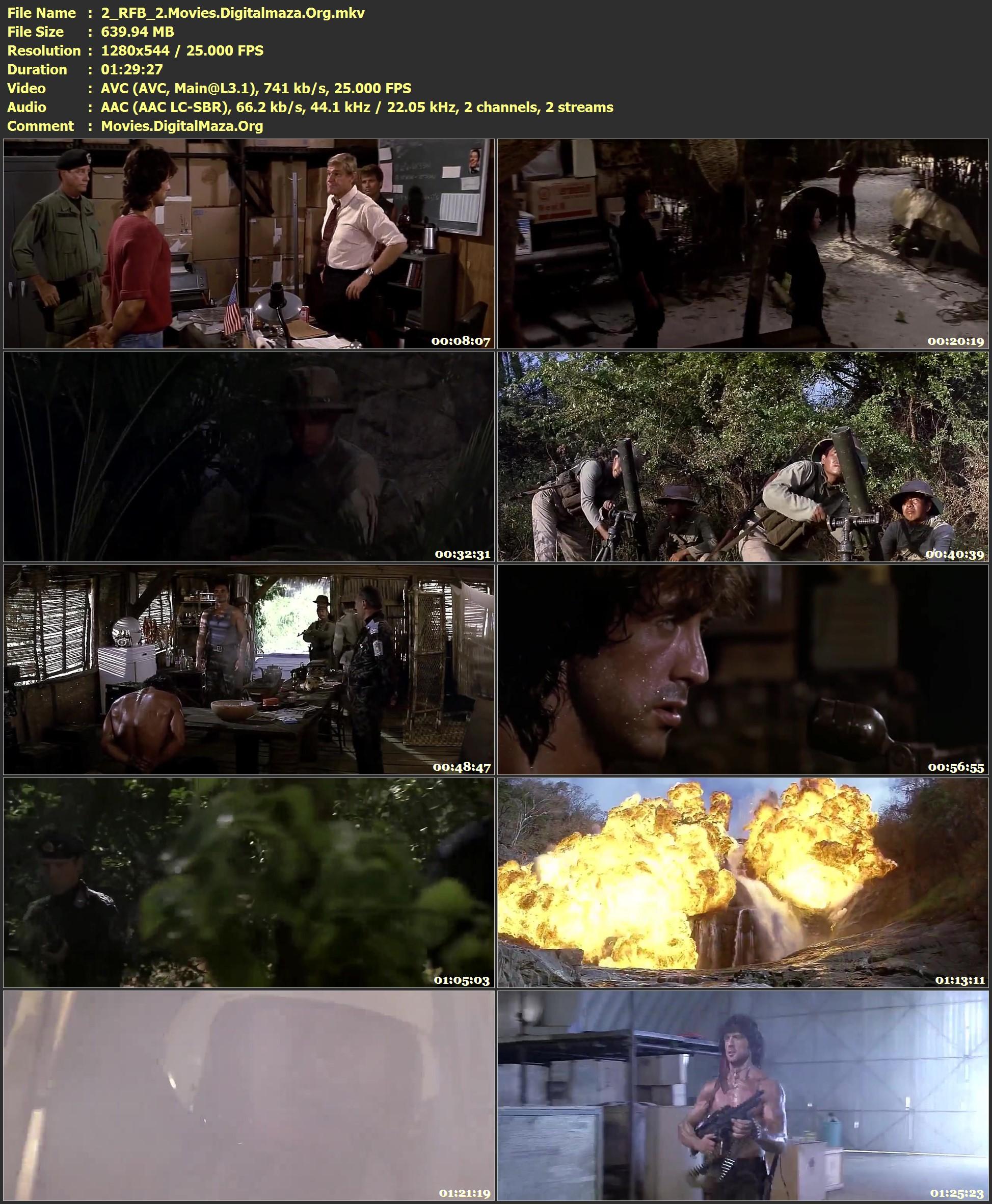 https://image.ibb.co/gSwZnc/2_RFB_2_Movies_Digitalmaza_Org_mkv.jpg