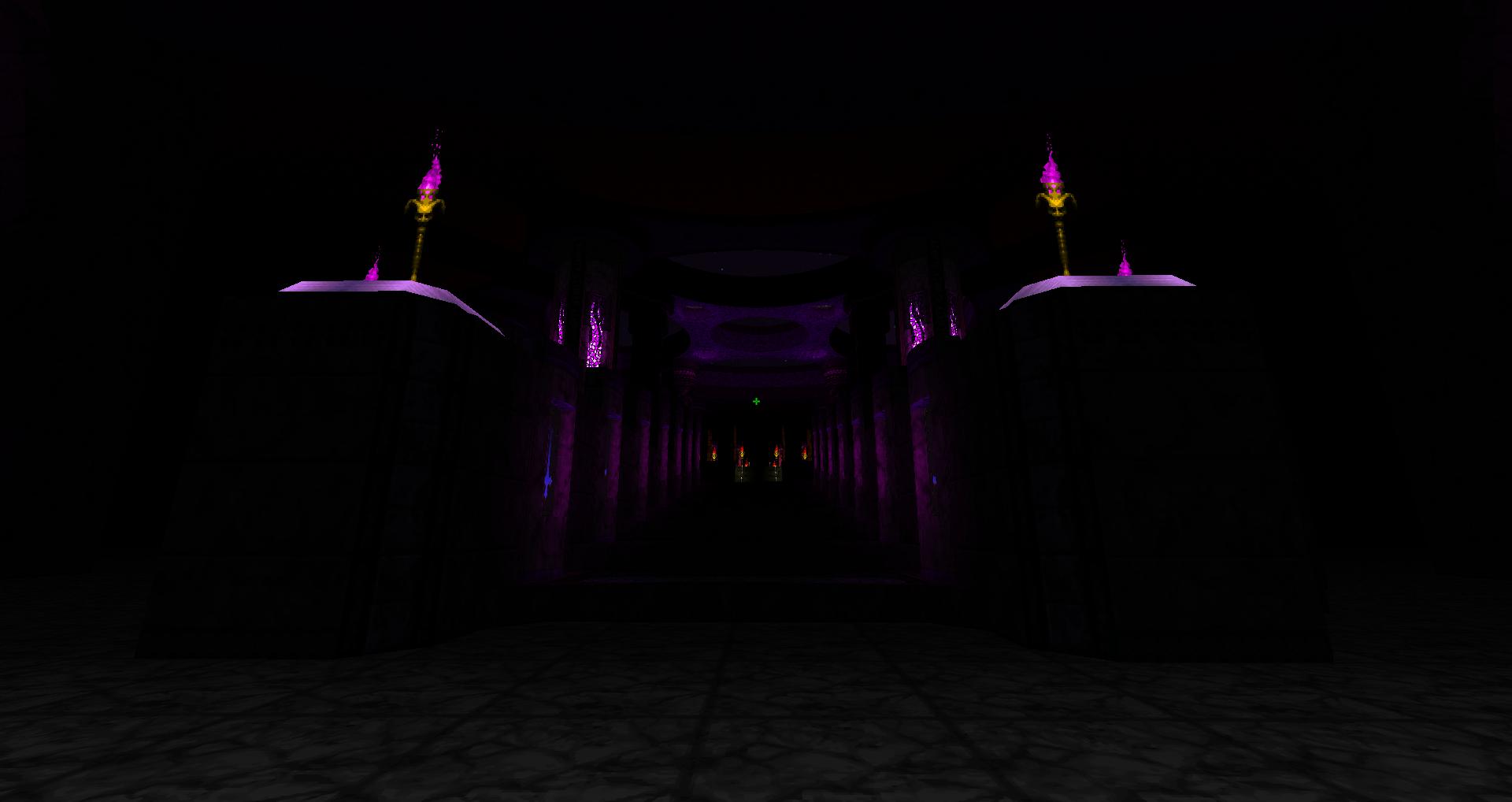 Screenshot-Doom-20181014-160338.png