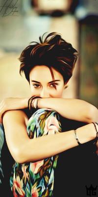 Shailene Woodley 400_1