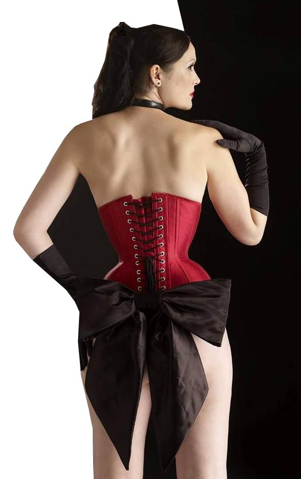 corset_femmes_tiram_271