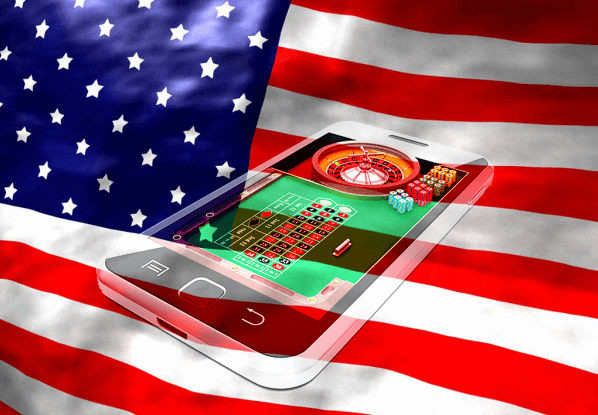 List Of Online Casinos For US Players