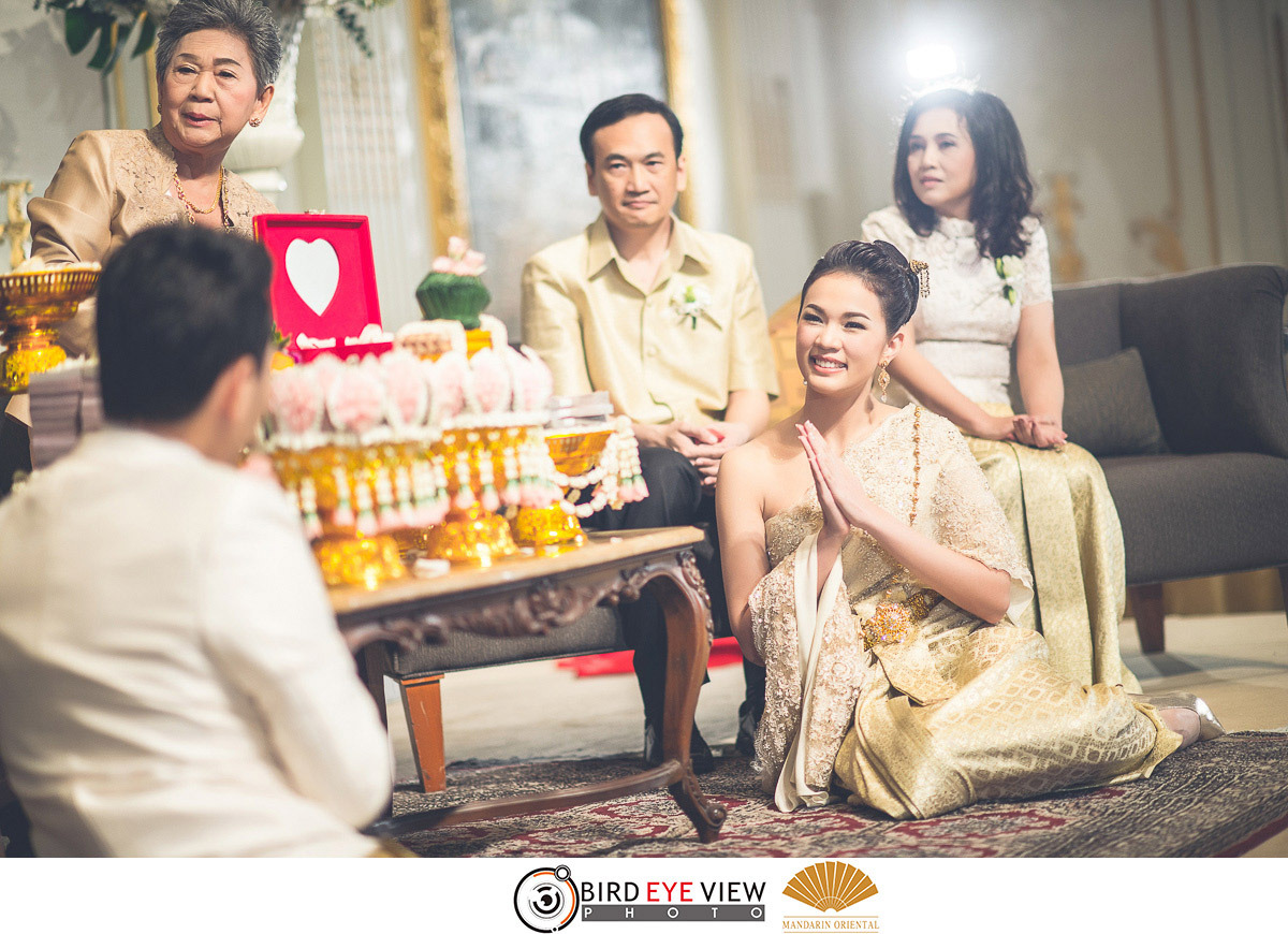 Wedding_Mandarin_Oriental032