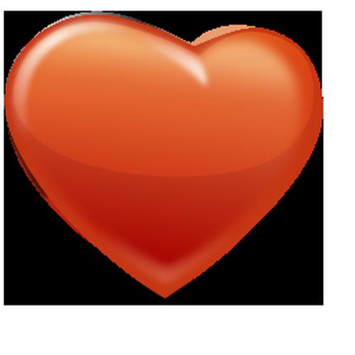 coeur_saint_valentin_tiram_200