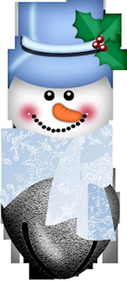 bonhommes-de-neiges-tiram-192