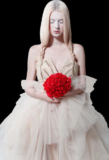 femmes_saint_valentin_tiram_506