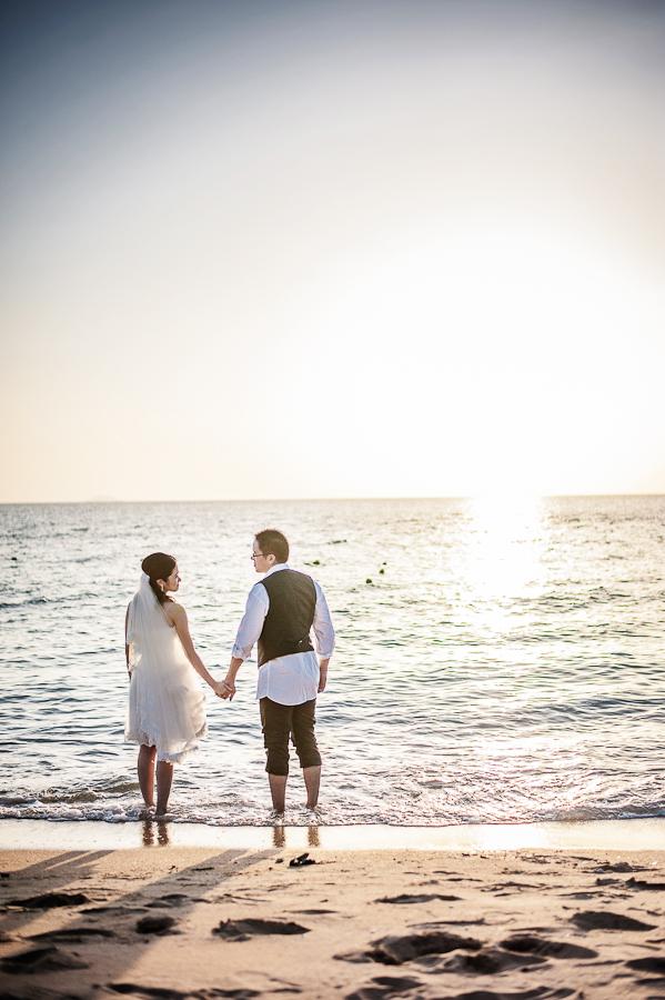 pre_wedding_63