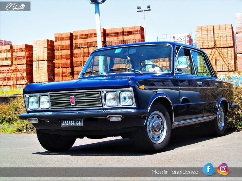 Parking Vintage - Pagina 2 Fiat_125_1_6_71_CT272761_2