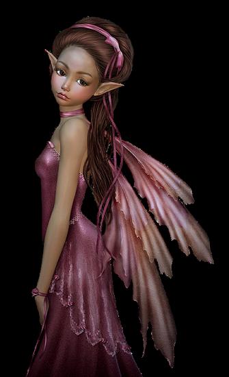 tubes_fairy_tiram_858