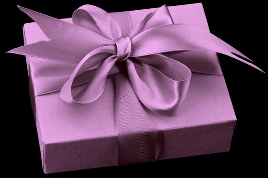cadeaux-tiram-125