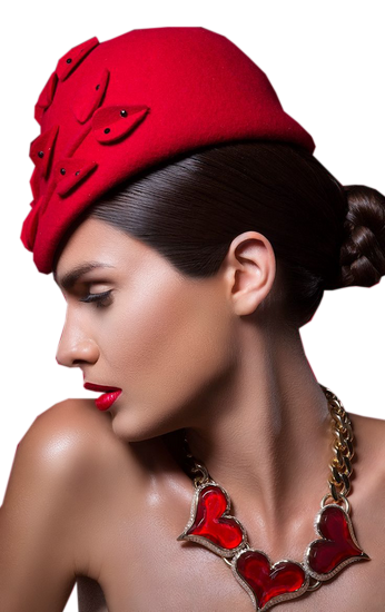 femme_chapeau_tiram_396