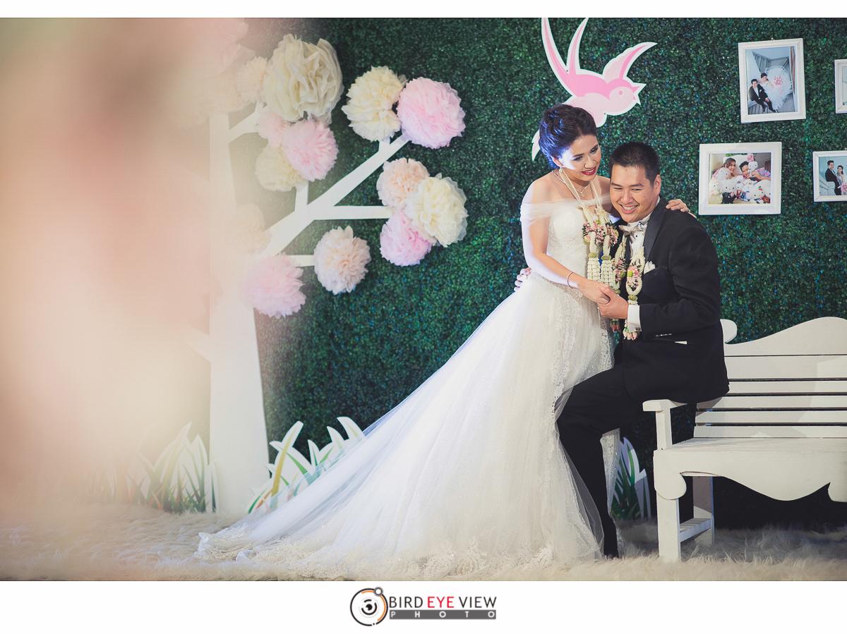 anantara_bangkok_57