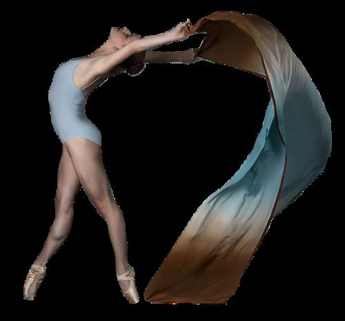 danse_tiram_69