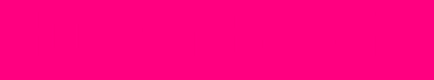 picturetopeople_org_de6e0b852c8acb1f5880ce8489fcd2f3720f4d852b654fa16f