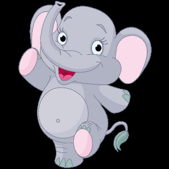 tubes_elephants_tiram_319