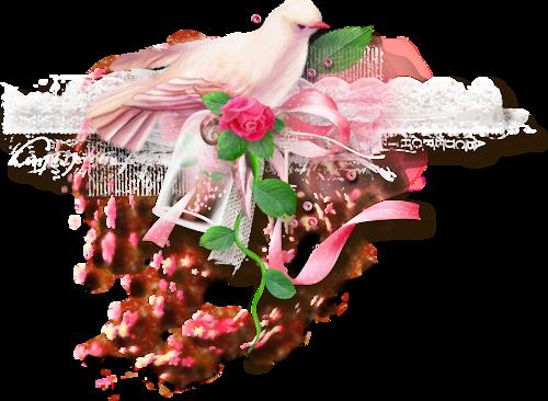 tubes_fleurs_saint_valentin_tiram_1