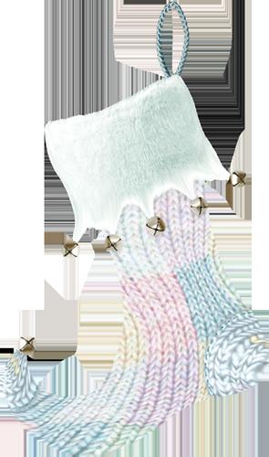 chaussette-noel-tiram-9