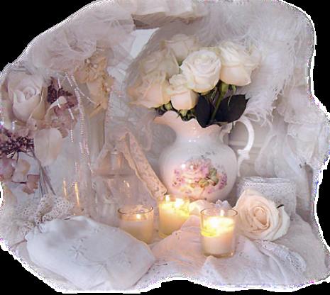 tubes_fleurs_tiram_752