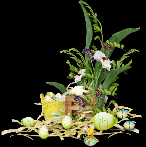 fleurs_paques_tiram_262