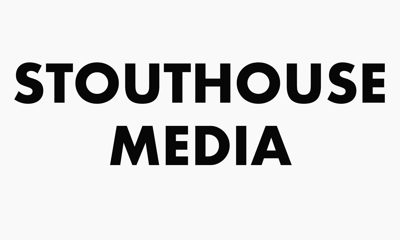 Stouthouse Media