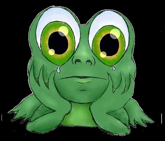 grenouille_tiram_106