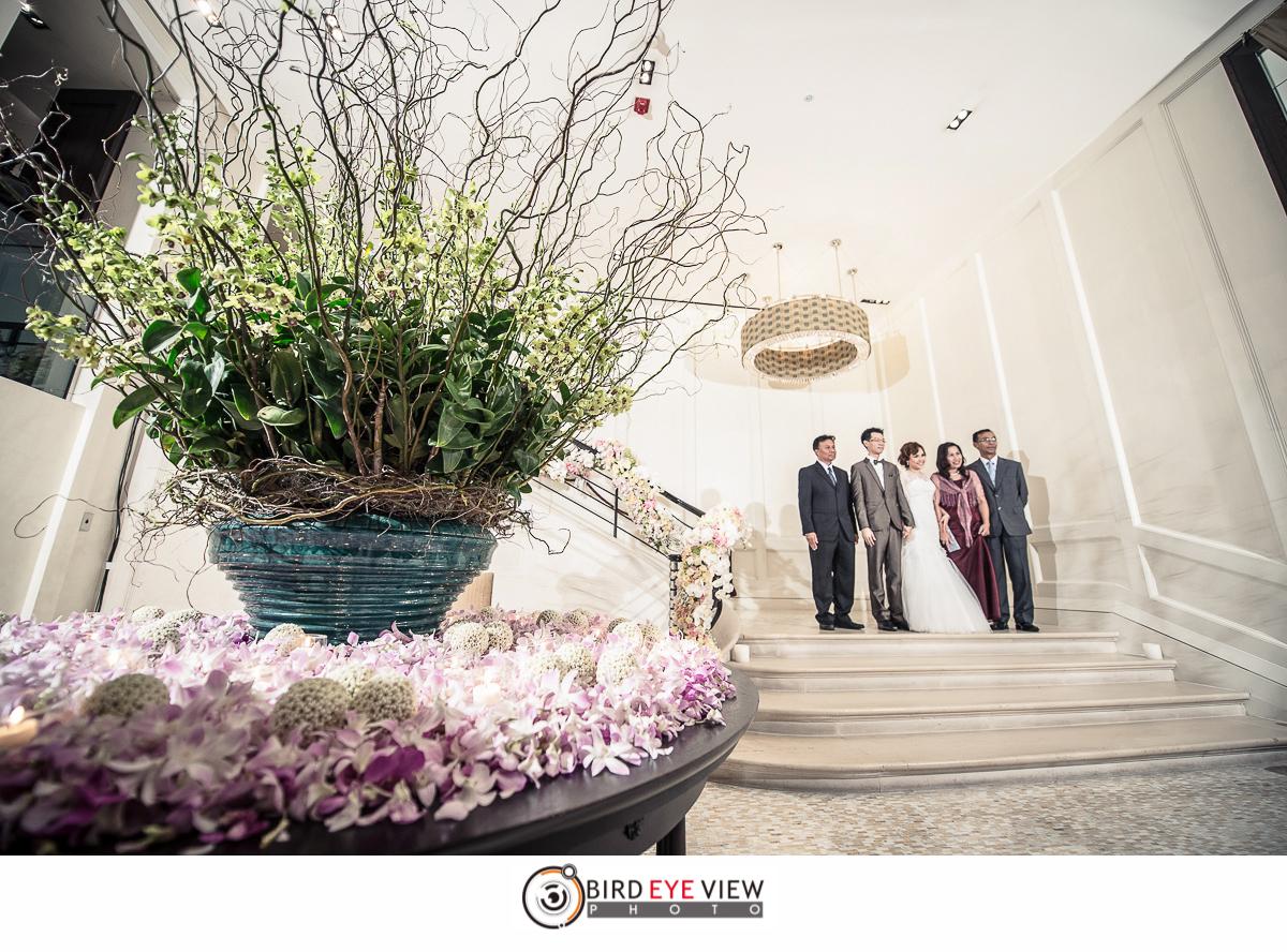 grand_hyatt_erawan_the_residence_24