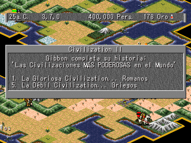 civ2_gibbons.png