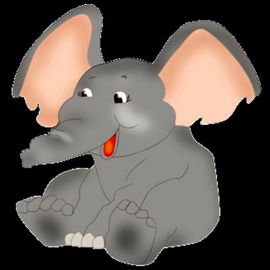 tubes_elephants_tiram_353