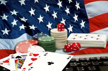 Online Casinos Accepting United States Players