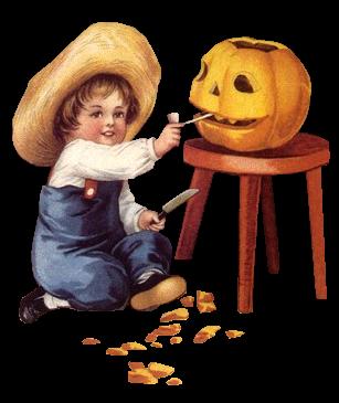 tiram_enfants_halloween_26