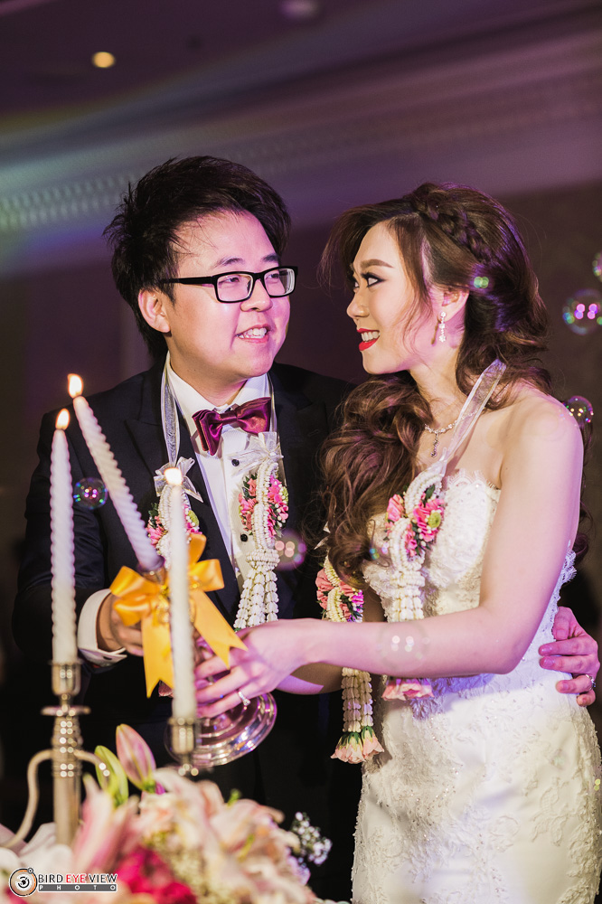 wedding_lebua_at_State_Tower_Hotel_137