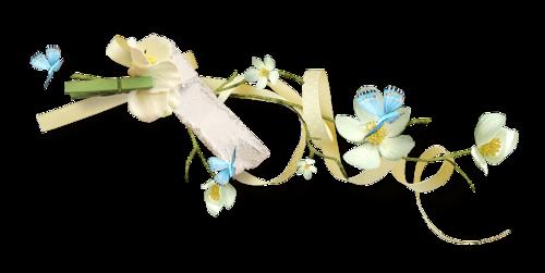 fleurs_paques_tiram_156