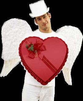 ange_st_valentin_tiram_38